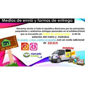 12dc85c7ce548 Boina Tipo Alemana en Mercado Libre México