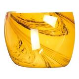 Lampara Arbotante Decorativa Aba Colores W0216 Laitin