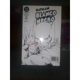 Comics Batman En Fisico
