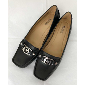 Flats Zapatos Mocasines Dama Michael Kors