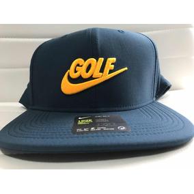 186b3496ab776 Nike Golf Aerobill Adulto Unisex 1 Talla Gorra Hat Cachucha