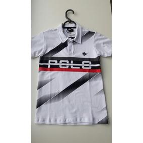 Camisa Polo Original