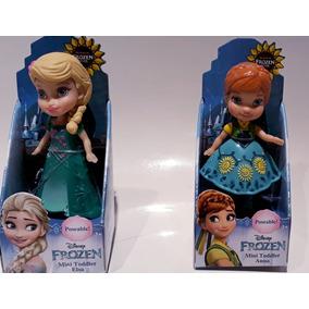 abb1c44958 Boneca Elsa Frozen Fever - Brinquedos e Hobbies no Mercado Livre Brasil