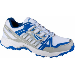 En Zapatillas Para De Hombre Mercado Caminar 6IFIqnT