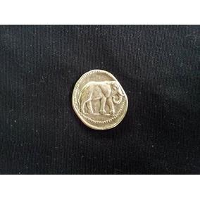 Moeda Collection Bp Le Trésor Des Monnaies Antiques N°ix
