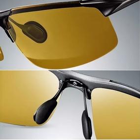 Oculos Para Dirigir Noite Polarizado Ambar - Óculos no Mercado Livre ... 467fa16328