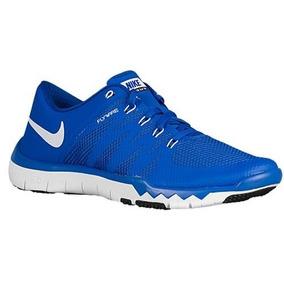 online retailer 5416f 5965f Tenis Hombre Nike Trainer 5 0 V6 Volt Running 117 Vellstore