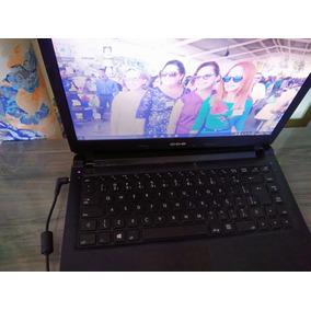Notebook Cce X345 - Intel Core I3-2310m - Ram 4gb - Hd 500gb
