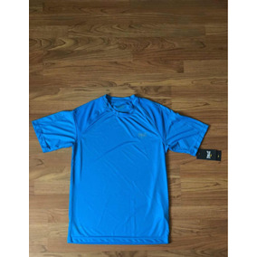 Playera Everlast Azul