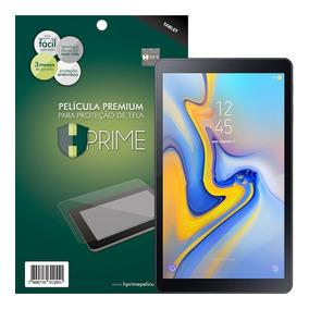 Película Hprime Samsung Tab A 10.5 T590 T595 - Nanoshield
