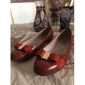 dae4f24b70f15 Sapatilha Salvatore Ferragamo Homem - Sapatos no Mercado Livre Brasil
