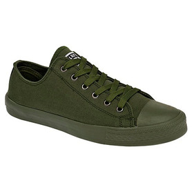 Tenis Casuales Marca Playing 001 Dog