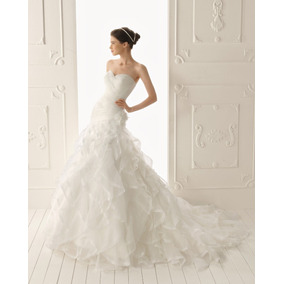 Aire vestidos de novia puebla