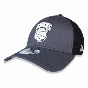 Boné New York Knicks 3930 Kickoff Neo Chumbo - New Era 416281160e1