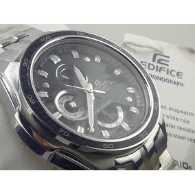 24690a4ab8c Relogio Casio Edifice Na Promocao - Relógios no Mercado Livre Brasil