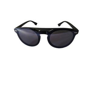 feaf1c298838d Oculos De Sol Feminino - Óculos De Sol Dior em Pernambuco no Mercado ...