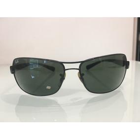 7d71cdf0c594b Oculos Rayban Masculino - Óculos De Sol em Santa Catarina