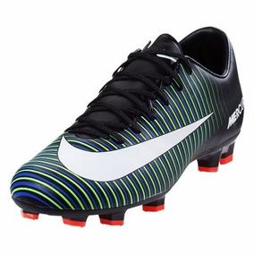 Botines Nike De 11 Messi - Botines en Mercado Libre Argentina a8a696163afa7