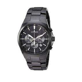 ec4a7d513c3 Relógio Citizen Cronógrafo Skyhawk Black Eagle Jr3155 54e - Relógios ...