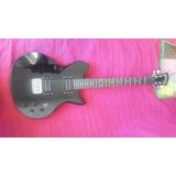 Guitarra Electrica Washburn Wi14