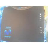 Telular Movistar Sx5