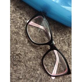 9c4131d23ffe8 Armacao Oculos De Grau Feminino Com Ferrinho Em Cima - Mais ...