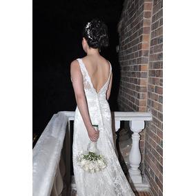 Alquiler de vestidos de novia en bogota suba