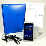 Celular Smartphone Nokia N8 Relíquia Para Colecionadores !!!