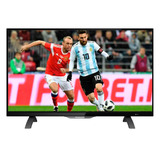 Tv Led Philco 32 Pld3236htx Hd