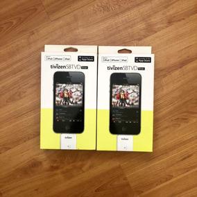 Receptor De Tv Para Iphone, Ipad E Ipod