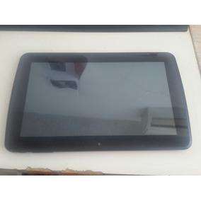 Tablet Polaroid Bn01 10.1