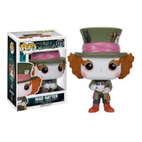 Funko Pop Disney Alice In Wonderland Mad Hatter