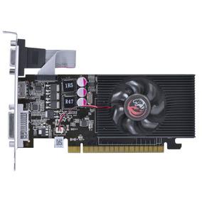 Placa De Video Gt 730 4gb Ddr3 128 Bits Geforce Nvidia