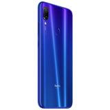 Readmi Note 7 Pro 6gb 128gb Azul