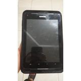 Lote De Celulares + Tablet