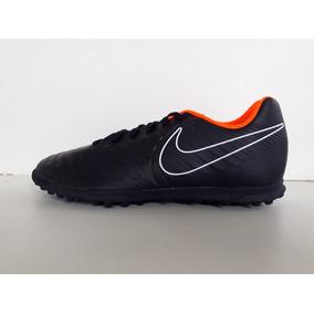 f038872b6a Chuteira Society Tiempo Nike Legend - Chuteiras no Mercado Livre Brasil