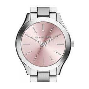 e0ac6e452fbb4 Mk 3380 - Relógio Michael Kors no Mercado Livre Brasil
