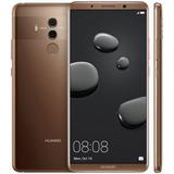 Smartphone Huawei Mate 10 Pro 6gb/128gb Dual Sim 6.0 -marrom