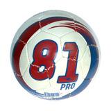 Bola Dalponte 81 Society - Futebol no Mercado Livre Brasil 609ff0fd9508b