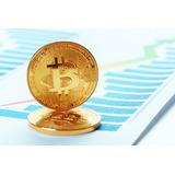 Bitcoin Venta Fraccion Ó Unidad Sin Comision