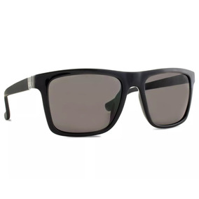 óculos Masculino - Óculos De Sol Calvin Klein, Usado no Mercado ... 52af8f173c