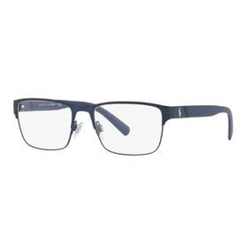 Óculos De Grau Polo Ralph Lauren Ph2126 5505 - Óculos no Mercado ... 79d2c32a1a