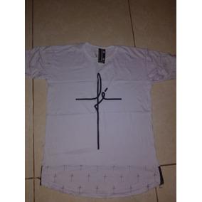 Camisas Masculinas 35.00 Cada