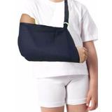Cabestrillo Rotex Ortopedia - Salud y Equipamiento Médico 1bfc2e896711