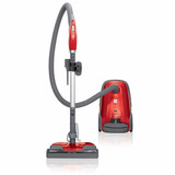 Aspiradora Serie 400 Kenmore Floorcare, Rojo Entrega12dias