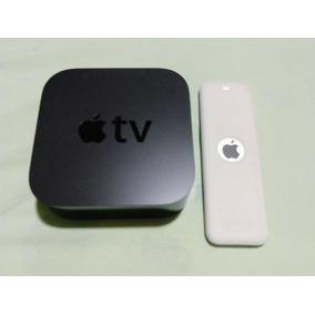 Apple Tv 64gb 4 Geração Frete Grátis!!