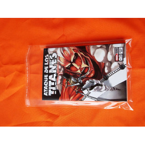 Paquete 100 Bolsa Para Manga 14 * 20 Envio Gratis