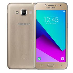 Samsung J2 Prime G532m 1.5gb 8gb 8mp 4g 1 Sim Tienda Bagc