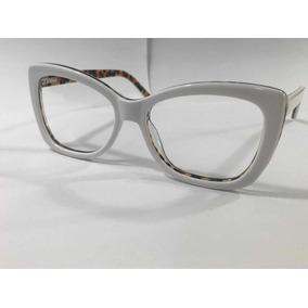 Óculos De Sol Punch Black Tudo Preto Oluxo Metal. São Paulo · Óculos P grau  Oluxo Femenino Branco tigrada Tudo Acetato 3b6c3a5fc3