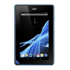 Tablet Acer Iconia B1-a71 Wi Fi 8gb Tela De 7.0 0.3mp Os 4.
